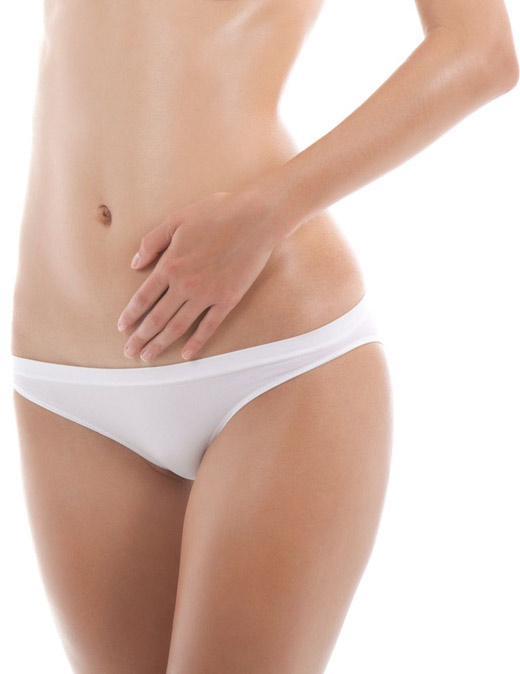 Abdominoplasty Tummy Tuck Dayton OH