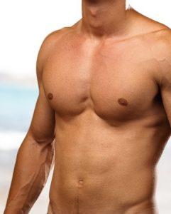Male Tummy Tuck Dayton OH